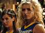 <em>Hellcats, Nikita,</em> and <em>One Tree Hill:</em> CW Series Get Full Season Orders