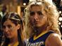 <em>Hellcats, Nikita,</em> and <em>One Tree Hill:</em> CW Series Get Full Season Orders