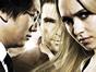 <em>Heroes:</em> Tim Kring Plans TV Series Ending and Possible Future