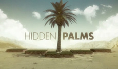 Hidden Palms: CW Finishes Kevin Williamson Drama