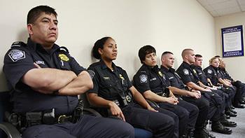 Homeland Security, USA