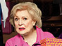 Hot in Cleveland: Season Three for TV Land Sitcom