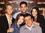 <em>How I Met Your Mother:</em> Syndication Deal Ensures Season Five for Sitcom