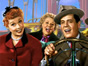 <em>I Love Lucy:</em> The Movie You've Never Seen
