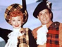 <em>I Love Lucy:</em> Watch the Classic TV Show -- Finally in Full Color!