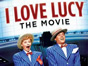 I Love Lucy: The Movie Finally Comes to (Affordable) DVD