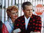 I Love Lucy: Lucille Ball and Desi Arnaz Studio to Receive Emmy Honor