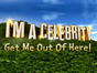 I'm a Celebrity... Get Me Out of Here!: NBC Reviving Reality Competition