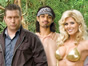 <em>I'm a Celebrity... Get Me Out of Here!:</em> Ratings Declining; Cancel It or Keep It?