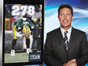 <em>Inside the NFL:</em> HBO Show Cancelled After 31 Years -- Will It Return?