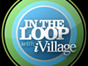 iVillage Live (In the Loop with iVillage)
