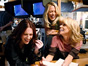 In the Motherhood: ABC Sitcom to Return to Thursday Nights