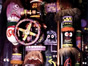 <em>Tonight Starring Jack Paar:</em> When Jim Henson and the Muppets Vandalized NBC