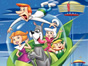 The Jetsons: What Happened to the Live-Action Movie?