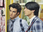 <em>JONAS LA:</em> Disney Channel TV Show Cancelled; No Season Three
