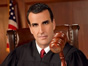 <em>Divorce Court</em> and <em>Judge Alex:</em> Court Shows Renewed for Two More Years