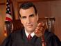<em>Divorce Court</em> and <em>Judge Alex:</em> Court Shows Renewed for Two More Years