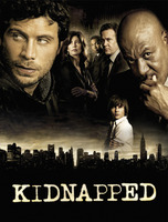 NBC's Kidnapped