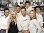 <em>Kitchen Confidential:</em> Watch the Last Episode of the Bradley Cooper Sitcom