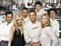 <em>Kitchen Confidential:</em> Watch the Last Episode of the Bradley Cooper Sitcom