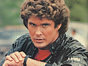 Knight Rider: A New Version That's More Than Meets the Eye?