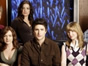 Kyle XY: ABC Family TV Show Cancelled, No Season Four