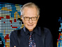 Larry King Live: CNN TV Series Ending After 25 Years