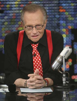 larry king 2017larry king now, larry king live, larry king putin, larry king show, larry king young, larry king rt, larry king wiki, larry king wife, larry king trump, larry king russia today, larry king twitter, larry king putin kursk, larry king books, larry king wikipedia, larry king youtube, larry king instagram, larry king pdf, larry king interviews, larry king 2017, larry king putin interview
