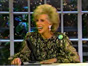 The Late Show Starring Joan Rivers (The Late Show)
