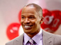 Laverne & Shirley: Is Jamie Foxx Writing the Movie or Not?