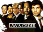 Law & Order: Official NBC Cancellation Statement