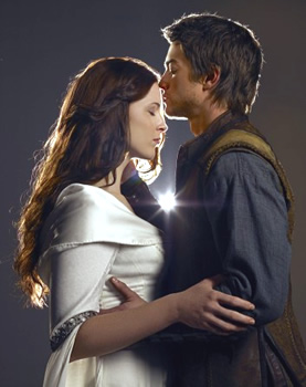The Legend Of The Seeker Full Episodes