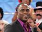 Let's Make a Deal: Wayne Brady Won't Stay Forever