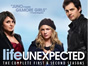 Life Unexpected: Is It Possible the Series Isn't Cancelled?