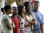 <em>Lincoln Heights:</em> ABC Family TV Series Cancelled, No Season Five
