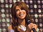 Live to Dance: New Paula Abdul Reality Series; Cancel or Keep It?