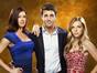 Lone Star: New FOX Drama Series; Cancel or Keep It?