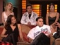 "<em>George Lopez:</em> Watch the Emotional Cast Reunion and Unseen ""Finale"""
