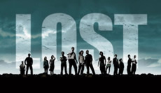 Lost: ABC Series to End, No Sequels or Spin-offs