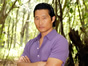 "<em>Hawaii Five-0:</em> <em>Lost</em> Actor Cast as ""Undead"" in CBS Remake"