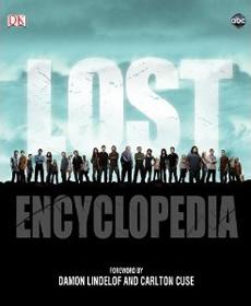 Lost Encyclopaedia