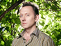 <em>Lost:</em> Michael Emerson Is Glad Viewers Will Get More of the ABC Series