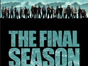 <em>Lost:</em> Still Have Questions after the Finale? Well, There's More!