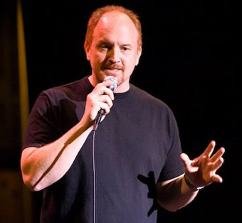 louie season two canceled renewed tv shows tv series finale