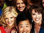 <em>MADtv:</em> FOX Cancels Comedy TV Series, Producer Says Show Will Go On