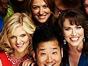 <em>MADtv:</em> FOX Cancels Comedy TV Series, Producer Says Show Will Go On