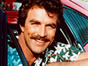 Magnum P.I.: Coming to Big Screen, But  Without Tom Selleck