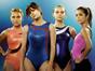 <em>Make It or Break It:</em> ABC Family Renews Show for Season Two