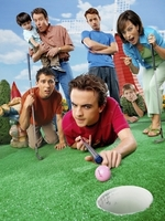 Malcolm in the Middle cast