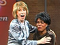 <em>The Mary Tyler Moore Show:</em> Oprah Reunites the Emmy-winning Cast!